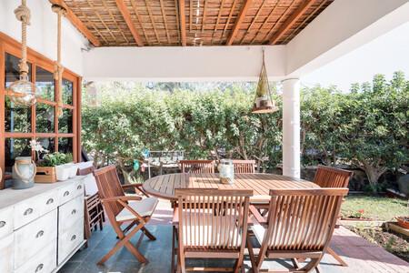 Alojamiento Airbnb Trabajo Y Tiempo Libre En Maspalomas Gran Canaria Islas Canarias 3