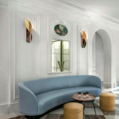 Foto 10 de 14 de la galería hotel-vernet-1 en Trendencias Lifestyle