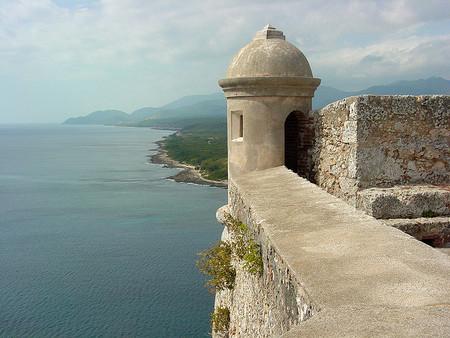 Santiago de Cuba: 10 puntos a visitar