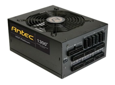 Antec HCP 1300