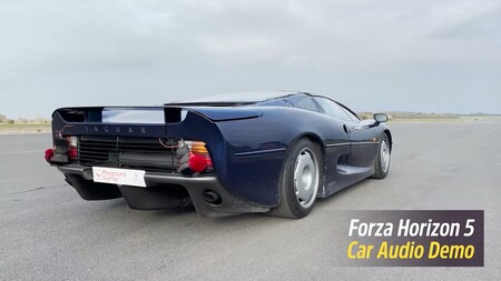 Forza Horizon 5 3
