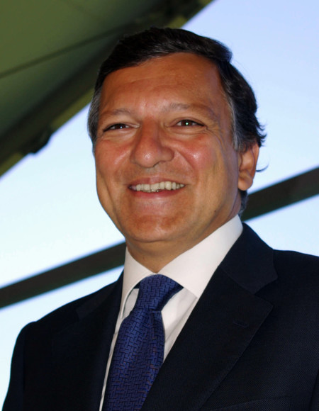 ¿Por qué a Francia le da miedo Durao Barroso al frente de Goldman?