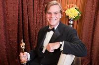 Aaron Sorkin anuncia su retirada de la televisión