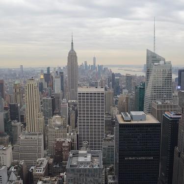 Ikea abrirá en Nueva York su primera tienda urbana de Estados Unidos