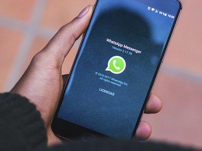 WhatsApp por fin ofrece soporte para YouTube: ya puedes ver videos sin salir del mensajero