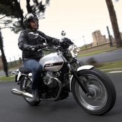 Foto 27 de 42 de la galería moto-guzzi-v7-presentada-oficialmente-a-la-prensa en Motorpasion Moto