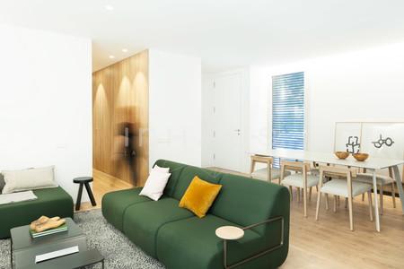 casas-modulares-inhaus