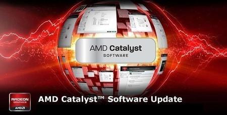 AMD Catalyst 14.7 RC3 listos para su descarga, solución a bugs y mejora de rendimiento