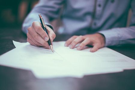 Contrato único y bonus para empresas que no despidan, la propuesta de C's contra la temporalidad