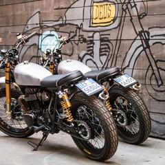 Foto 68 de 99 de la galería kawasaki-w800-deus-ex-machina en Motorpasion Moto