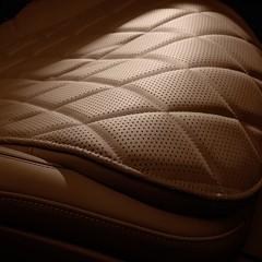 Foto 11 de 12 de la galería mercedes-benz-clase-s-2021-teaser-interior en Motorpasión