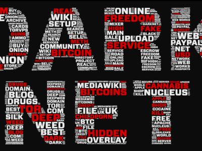 Asesinos a sueldo, anonimato total y habitaciones rojas, ¿son ciertos todos los mitos de la Deep Web?