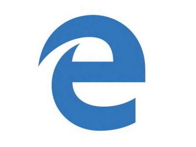 Así ha ido evolucionando el logo de Internet Explorer