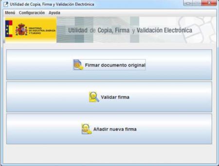 Firma Ecofirma