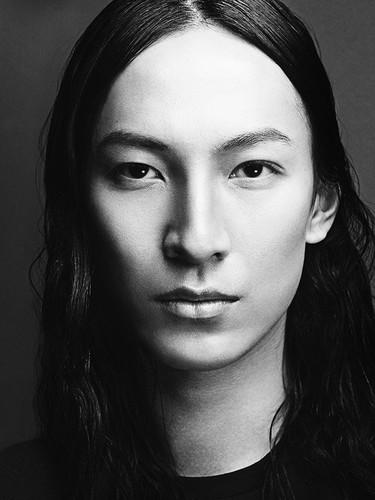 Alexander Wang x H&M, todo lo que necesitas saber horas antes del lanzamiento de la colección
