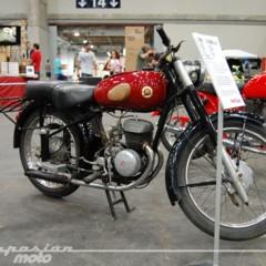 Foto 13 de 35 de la galería mulafest-2014-exposicion-de-motos-clasicas en Motorpasion Moto