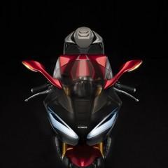 Foto 5 de 19 de la galería kymco-supernex-2019 en Motorpasion Moto