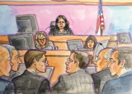 El veredicto Apple contra Samsung, a fondo
