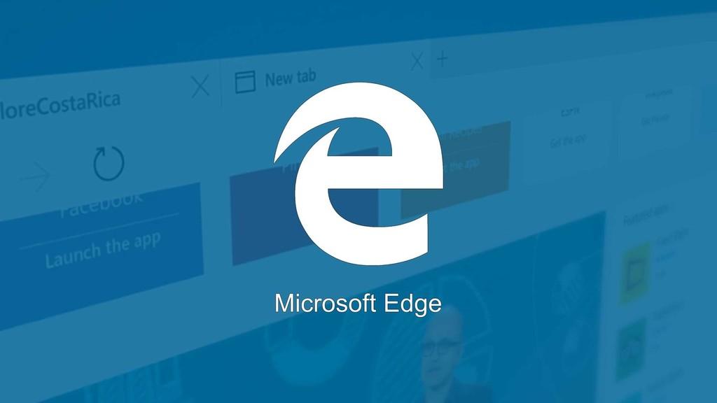 Logran explotar una vulnerabilidad en Microsoft Edge que permite acceder a otras apps desde el navegador#source%3Dgooglier%2Ecom#https%3A%2F%2Fgooglier%2Ecom%2Fpage%2F%2F10000