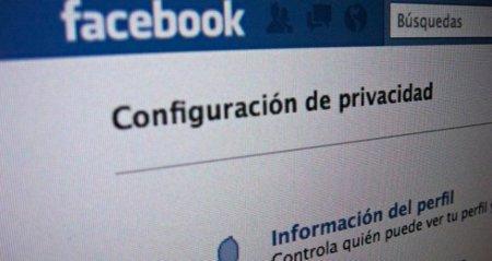 Cómo eliminar contenido antiguo de tu biografía de Facebook
