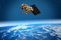 MetOp-A: un satélite para vigilar el clima