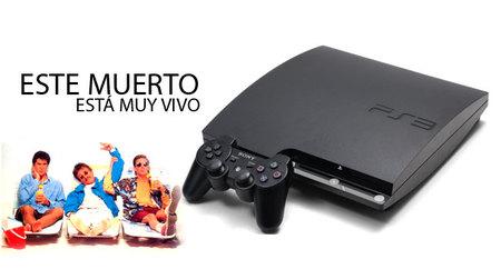 """""""Hay tantos juegos que no han sido anunciados..."""", Evolution Studios cree que a PS3 le queda cuerda para rato"""