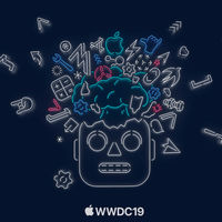 Apple WWDC 2019: sigue en directo la keynote de hoy
