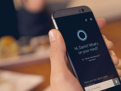 11 fabricantes que probaron suerte con Windows Phone y se anticiparon a su adiós