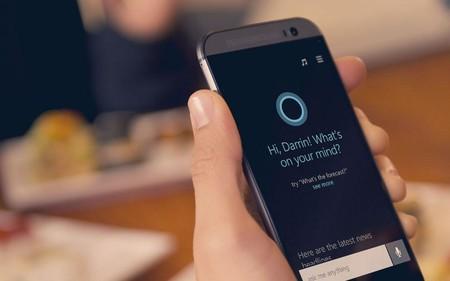 11 fabricantes que probaron suerte con Windows Phone y se
