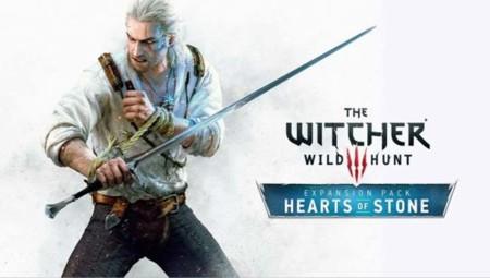 The Witcher 3: Hearts of Stone nos muestra su tráiler de lanzamiento