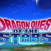 Probamos Dragon Quest Of The Stars, un excelente RPG que ya puedes jugar en Android