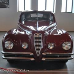 Foto 45 de 96 de la galería museo-automovilistico-de-malaga en Motorpasión
