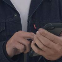 """""""Jacquard"""", el nuevo proyecto de Google ATAP para crear ropa inteligente"""