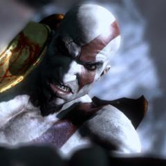 god-of-war-iii-nuevas-imagenes-0903