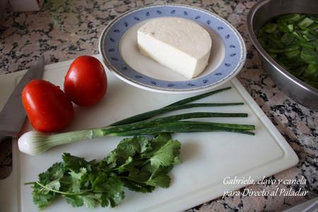 ensalada nopales - 2
