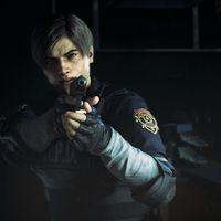 Resident Evil 2 Remake permitirá elegir entre resolución a 4K y 60 FPS en Xbox One X y PS4 Pro