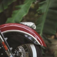 Foto 3 de 18 de la galería indian-chief-classic-2015 en Motorpasion Moto