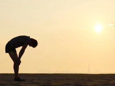 La acidez de estómago y el flato te hacen rendir peor en el gimnasio: así puedes controlarlos