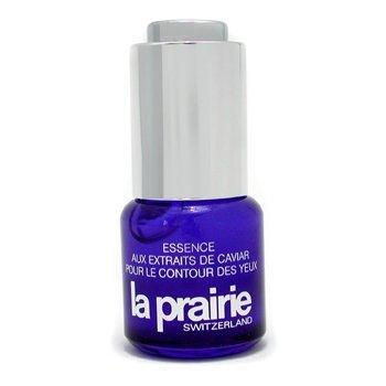prairie-essence-caviar-eye-complex
