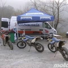 Foto 22 de 22 de la galería husaberg-fe-450570-la-toma-de-contacto en Motorpasion Moto