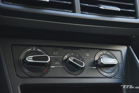 Volkswagen Virtus Mexico 20
