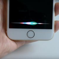 Un informe de Microsoft indica que Siri es el asistente más usado del mundo junto a Google Assistant