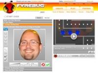 Fyrebug, otra plataforma para crear nuestros juegos personalizados