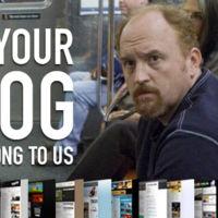 Indies, conciencia social y los 30 añazos de Amiga. All Your Blog Are Belong To Us (CCCVI)