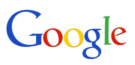 Google dice que el futuro de la compañía se encuentra en América Latina