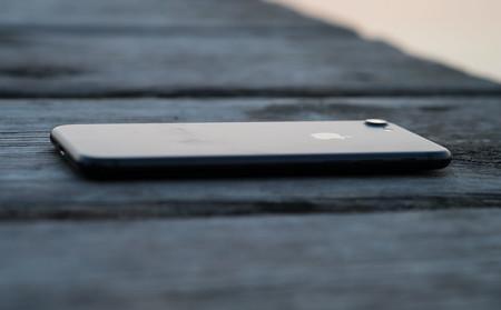 Soñar no cuesta: el iPhone 8 podría incluir un sensor de reconocimiento facial y gestos según los analistas