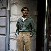 El mejor street-style de la semana: la versatilidad del otoño se hace patente alrededor del mundo
