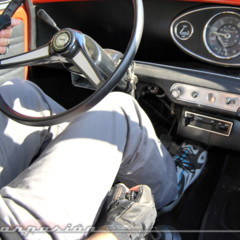 Foto 62 de 62 de la galería authi-mini-850-l-prueba en Motorpasión