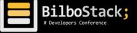 Crónica de la #BilboStack, evento sobre desarrollo web y buenas prácticas