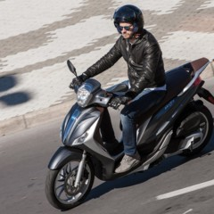 Foto 32 de 52 de la galería piaggio-medley-125-abs-ambiente-y-accion en Motorpasion Moto
